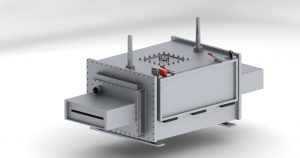 In-line-Continuous-Battery-Cavity-01